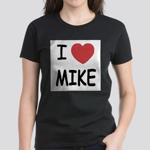 I heart Mike T-Shirt