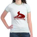 Gymnastics T-Shirt - GYMNAST