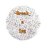 Break a Leg 3.5