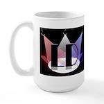 lighting_designer Mugs