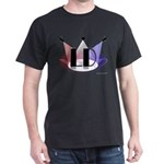 lighting_designer_dark T-Shirt