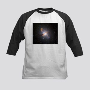 blackhole_blacki Baseball Jersey