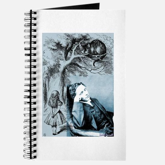 Carroll Journal