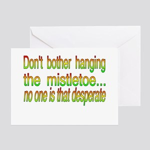 Edgy holiday greeting cards cafepress slogans expressions more grtg cards pk6 greetin m4hsunfo
