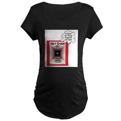 Work All Things... T-Shirt