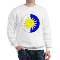 Atenveldt Populace Sweatshirt