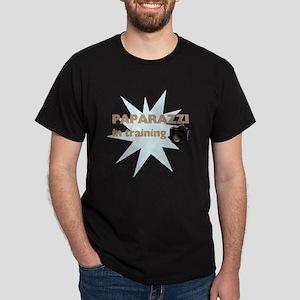 Paparazzi Dark T-Shirt