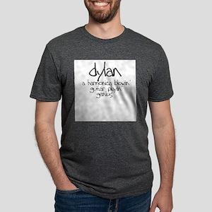 Genius Dylan T-Shirt
