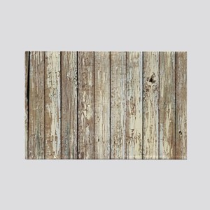 rustic barnwood western country Magnets