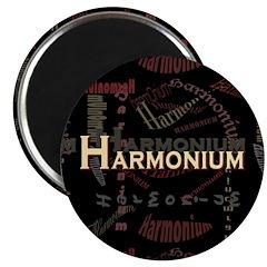 Harmonium 2.25