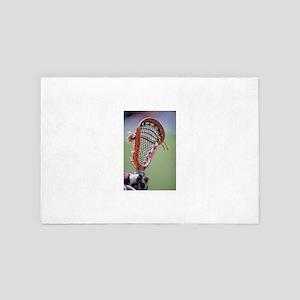 lacrosse 4' x 6' Rug