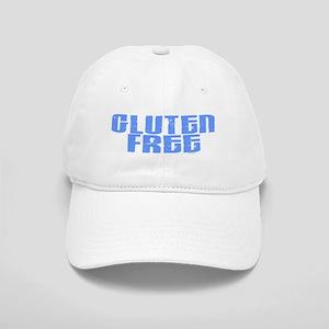 Gluten Free 1.2 (Sky) Cap