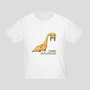 vdino T-Shirt
