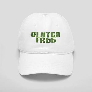 Gluten Free 1.6 (Dark Sage) Cap