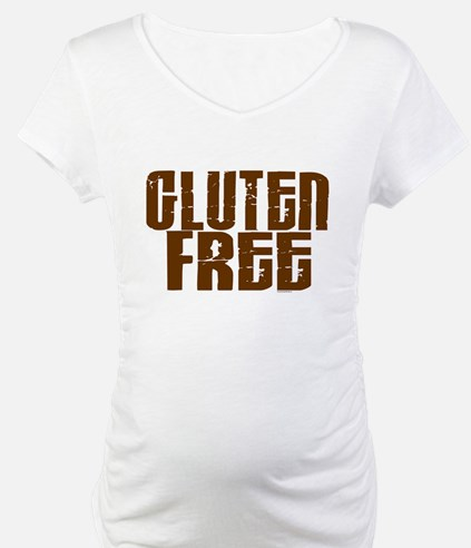 Gluten Free 1.9 (Chocolate) Shirt