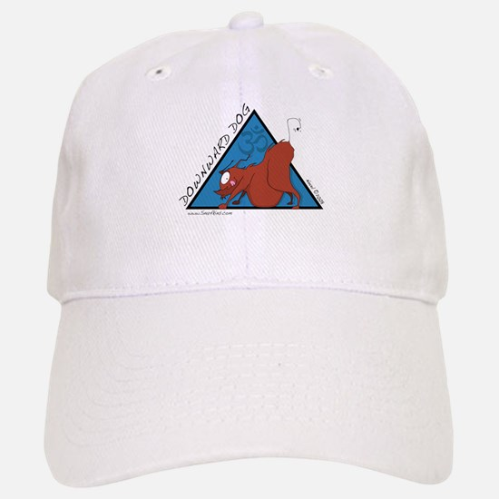 Nevel Baseball Baseball Cap