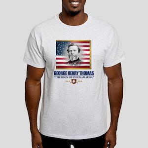Thomas (C2) T-Shirt