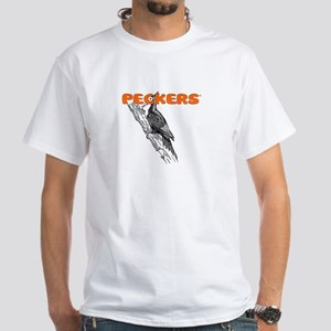 peckers T-Shirt