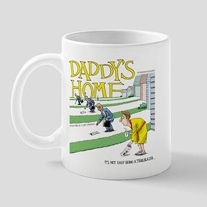 Daddy's Home Mug