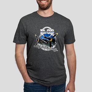 P38 Lightning.png T-Shirt