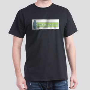 hotfatguy T-Shirt