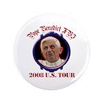 Pope Benedict XVI 2008 U.S. Tour 3.5