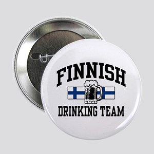 "Finnish Drinking Team 2.25"" Button"