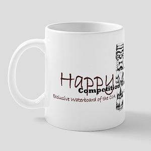 Waterboard Mug