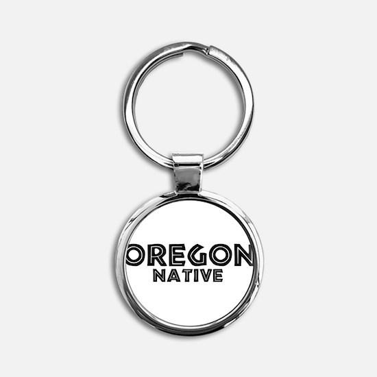 native_z_Oregon_A.jpg Keychains