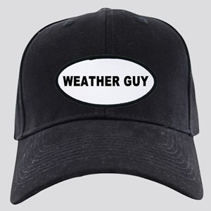 Weather Guy/B