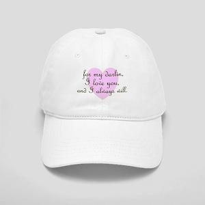 for my darlin Cap