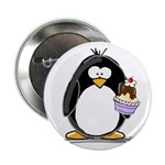 Ice Cream Sundae Penguin 2.25