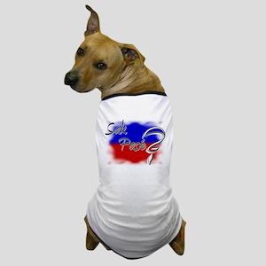 Sak Pase? - Dog T-Shirt
