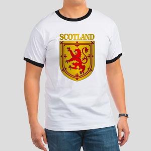 Scotland (coa) T-Shirt