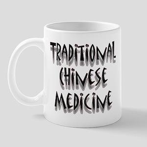 TCM Mug