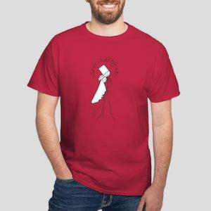 I Marry Dark T-Shirt