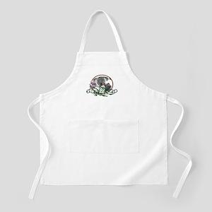 Koala Bear BBQ Apron