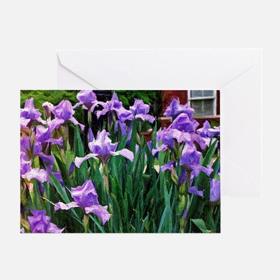 NOTE CARD STORE Greeting Card