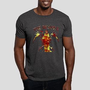 The Reaper 6 Dark T-Shirt