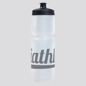 Triathlete Sports Bottle