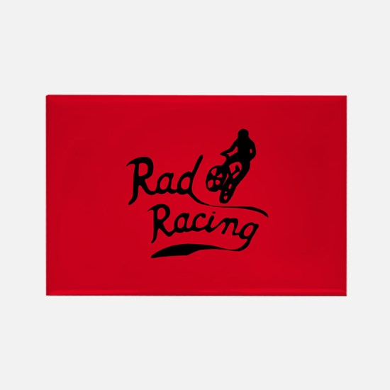 Rad Racing_red.jpg Magnets