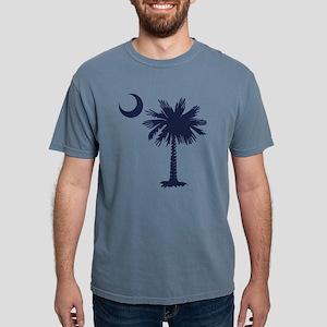 South Carolina Flag (pocket) T-Shirt