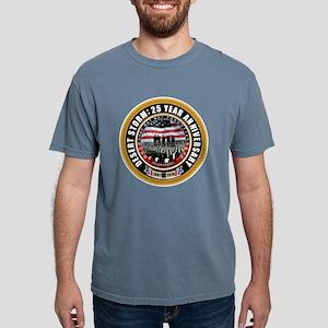 Desert Storm 25 T-Shirt