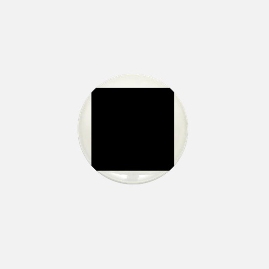 Mini health Button