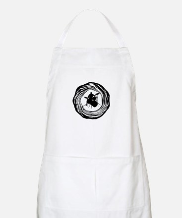 DRUMS Light Apron