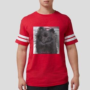 Marsie WhatsUp T-Shirt
