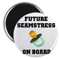 Maternity - Future Seamstress 2.25