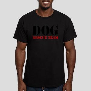 Dog Rescue Team T-Shirt