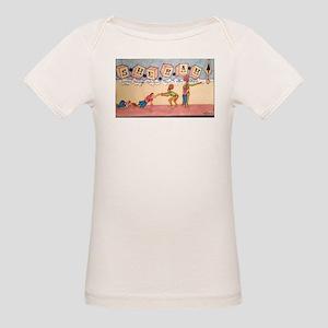 SHERAH T-Shirt
