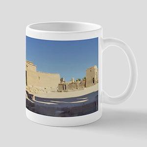 Philaee, Egypt Mug
